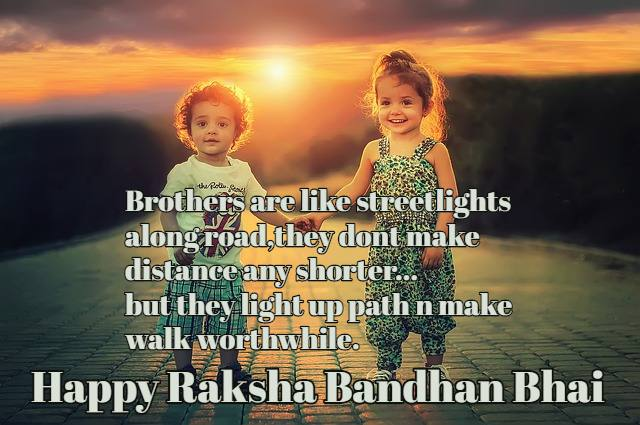 Rakhi Images Happy Raksha bandhan