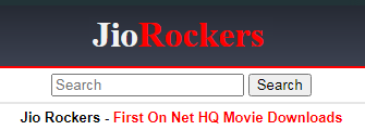 Download new jio 2021 rockers movie telugu Jio Rockers